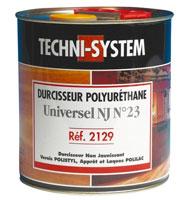 Vernis polyur thane techni system vente outillage bois ftfi - Vernis polyurethane bois ...