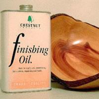 Huile v g tale finishing oil 500ml vente outillage - Huile de tung ...
