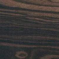feuille placage ebene de macassar paisseur 0 45 largeur 11cm long 1m vente outillage bois ftfi. Black Bedroom Furniture Sets. Home Design Ideas