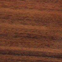 feuille placage palissandre des indes paisseur 6 10. Black Bedroom Furniture Sets. Home Design Ideas