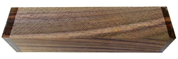 carrelet de bois palissandre des indes 50 x 50 x 200mm. Black Bedroom Furniture Sets. Home Design Ideas