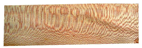 Carrelet de bois de platane 60 x 60 x 200mm  Vente