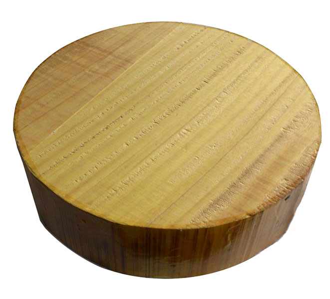 Design disque bois meuleuse 28 boulogne billancourt for Decoupe bois castorama