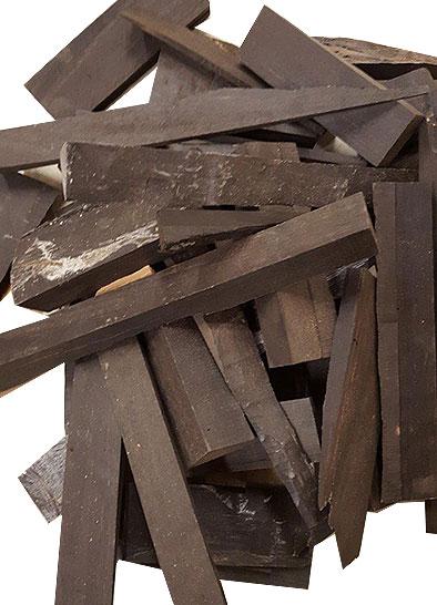 Habillage Bois Trafic u2013 Myqto com # Habillage Bois Trafic